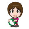 I love beach ball! – LINE stickers | LINE STORE